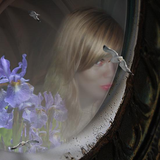 Mirror, Mirror II